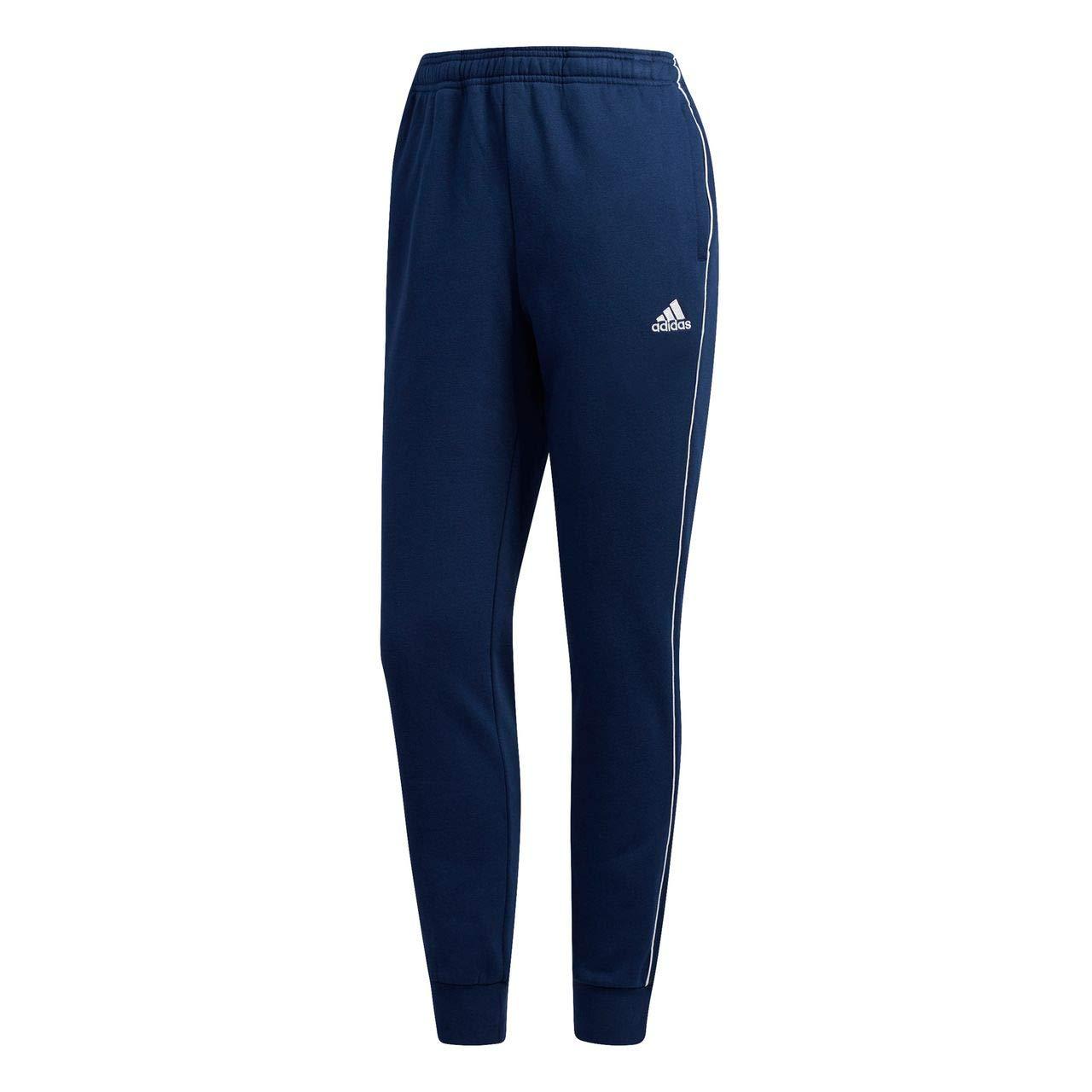 Adidas Damen Core 18 Hose