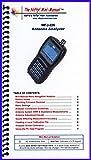 MFJ-226 Analyzer Mini-Manual by Nifty Accessories