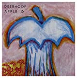 Deerhoof: Apple O [CD]