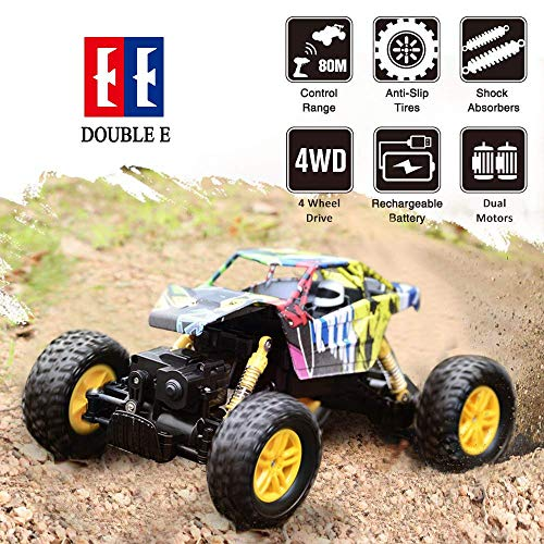 Buy rechargeable rc cars