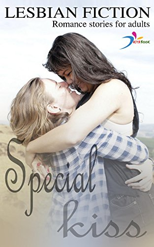 Lesbian fiction Special Romance stories ebook