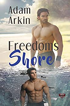 Freedoms Shore by [Arkin, Adam]