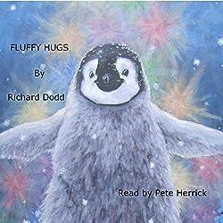 Fluffy Hugs