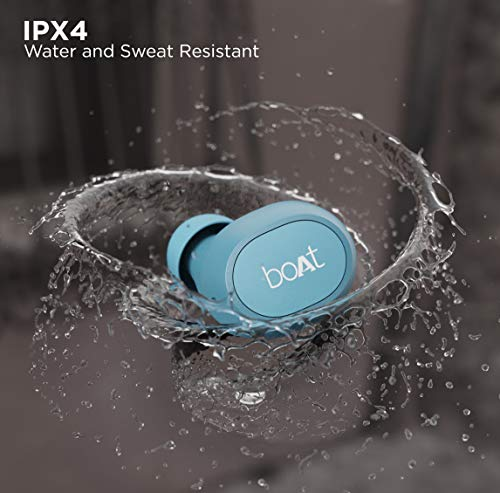 boAt earbuds 171