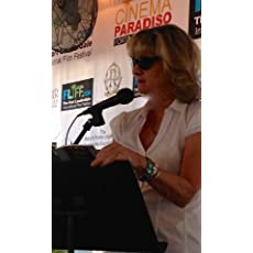 Deborah DeNicola