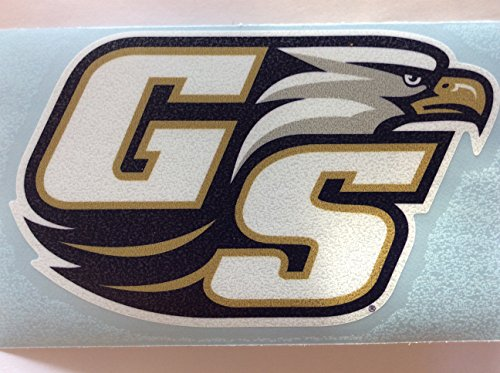 (Georgia Southern Eagles, Premium 4