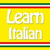 Learn Italian for Beginners
