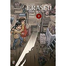 Erased 2