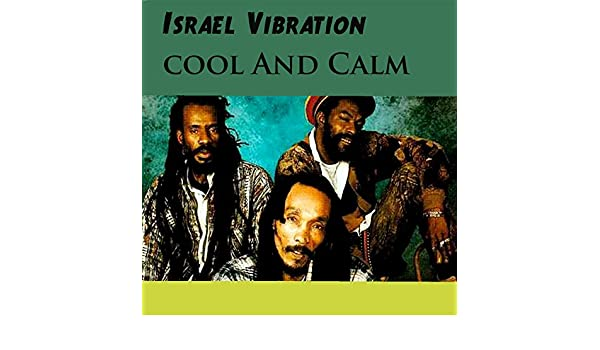 israel vibration back stabba mp3