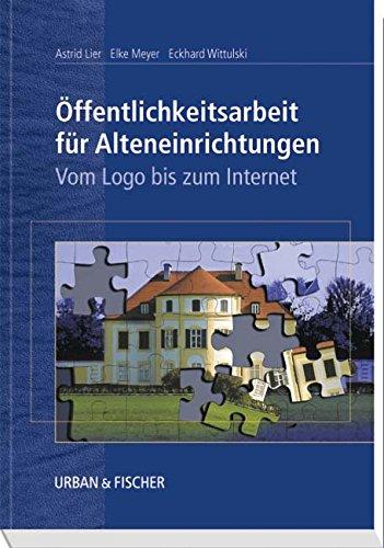 ffentlichkeitsarbeit-fr-alteneinrichtungen-vom-logo-bis-zum-internet