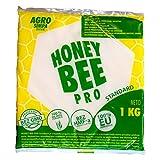 Honey Bee Pro fondant 15 * 1kg