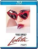 Lolita [Blu-ray] (Sous-titres franais) (Bilingual)