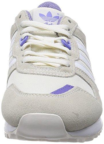 Mgsogr Donna 700 mgsogr Sportive bluyel Adidas Scarpe Zx q5XSH6WwI