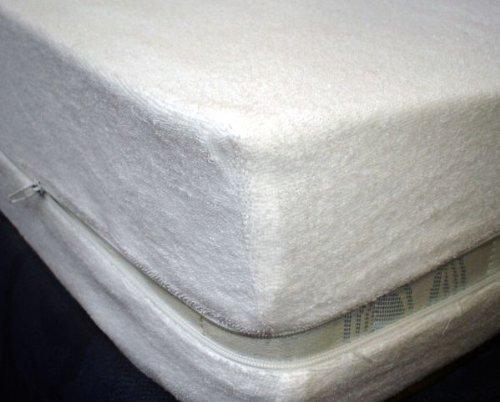 BNP Bed Care Matratzen-Rundumbezug COMFORT COMFORT COMFORT Schonbezug (200cm x 200cm) 468036