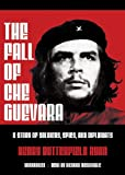 Fall of Che Guevara: Library Edition