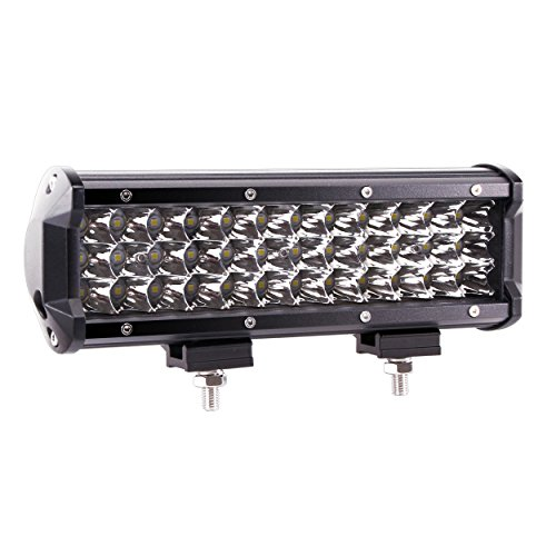 Emergency Led Fog Lights in US - 7