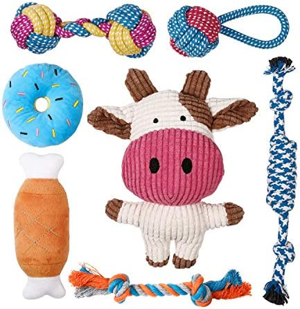 toozey-puppy-toys-for-small-dogs