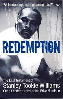 Amazon monster the autobiography of an la gang member les clients ayant achet cet article ont galement achet fandeluxe Gallery