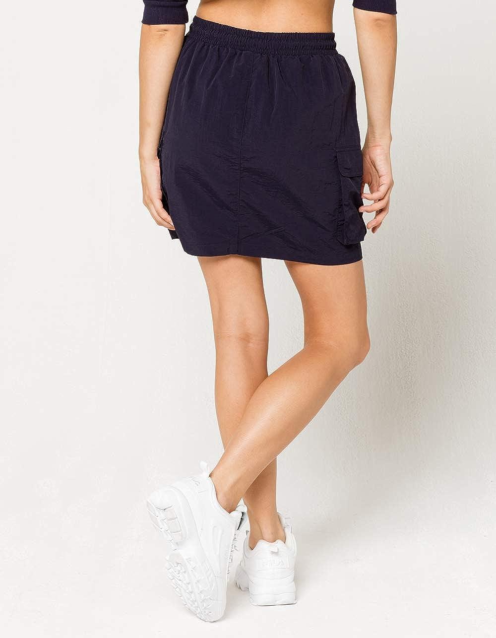 Fila Belle Skirt