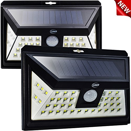 Outdoor Led Lighting For Buildings - 4