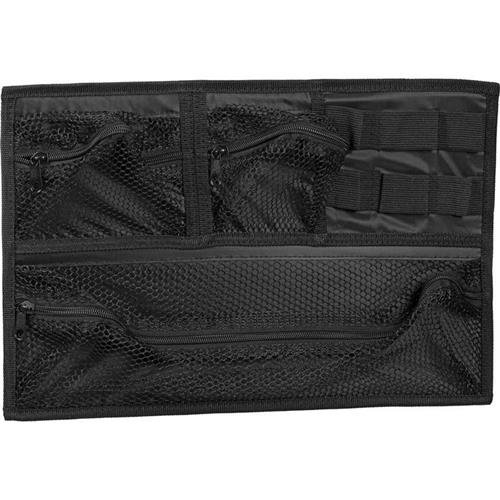 Pelican Photography Pallet for iM2300 Storm Case