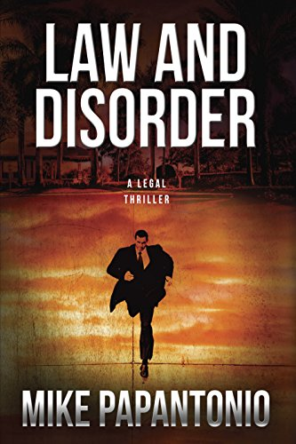 Law and Disorder ()