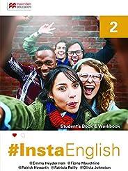 #InstaEnglish 2: Student's Book &