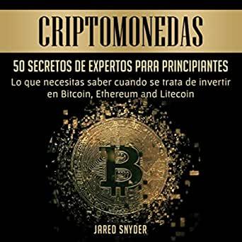 biblia începătorilor cryptocurrency)