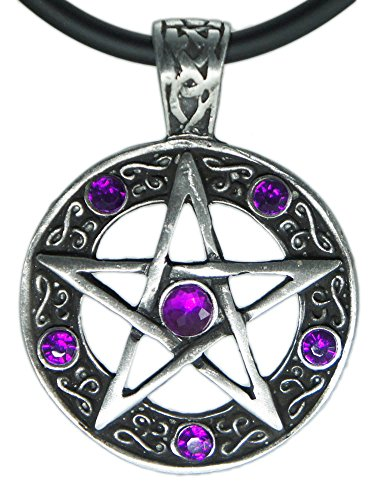 Pentacle Bag - 9