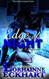 Edge of Night (Kate & Walker Book 2)