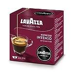 Lavazza-A-Modo-Mio-Capsule-Caff-Espresso-Intenso-Confezione-da-256-Capsule