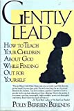 Gently Lead, Polly B. Berends, 0060922664