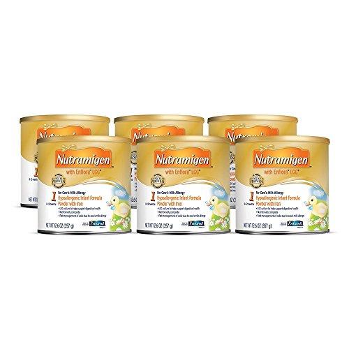 Desertcart Ae Nutramigen Buy Nutramigen Products Online