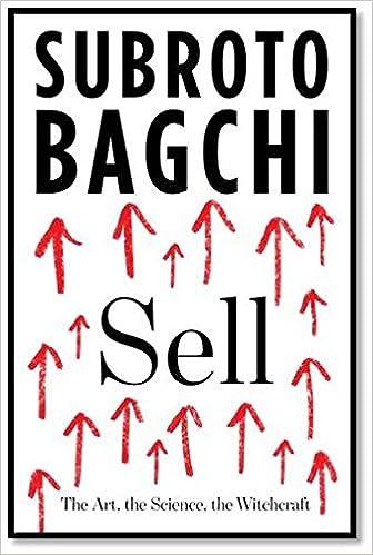 subroto bagchi books pdf free download