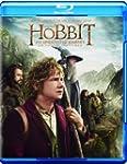 The Hobbit: An Unexpected Journey  [B...