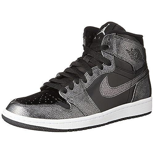 Nike 332550-017, Chaussures de Sport Homme