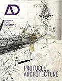 81: Protocell Architecture: Architectural Design