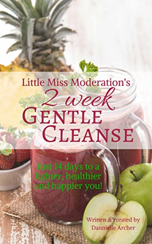 14 day juice cleanse - 8