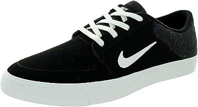 Amazon.com   Nike SB Portmore Nubuck
