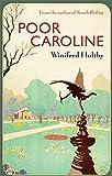 Poor Caroline (Virago Modern Classics)