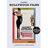 Poster Pack: Classic Hollywood Films: A Collection of Classic Posters