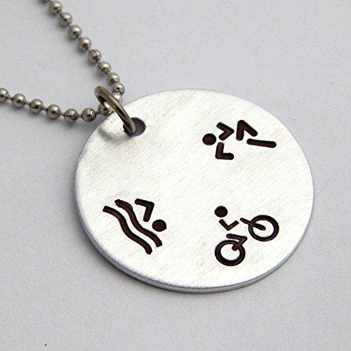 triathlon-necklace-swim-bike-run-personalized-703-1406-do-you-tri-ironman-ironwoman