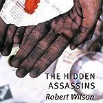 The Hidden Assassins | Robert Wilson