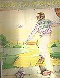 Goodbye Yellow Brick Road Songbook