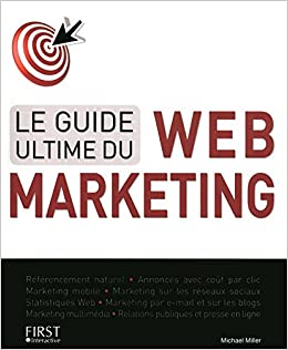 guide webmarketing - Image