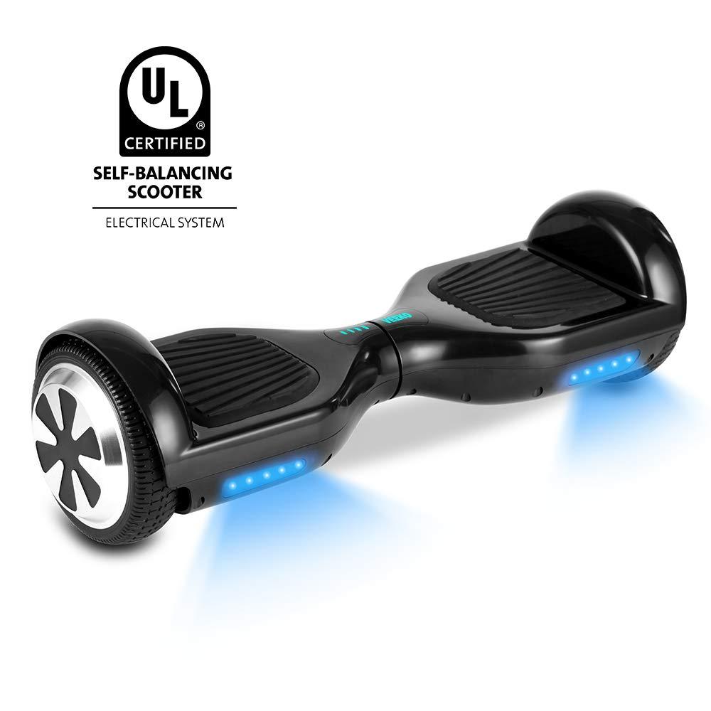 veeko-hoverboard