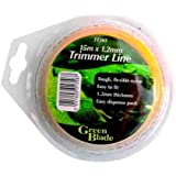 Trimmer Line 15m x 1.2mm