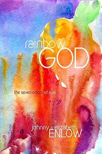 Rainbow God - Rainbow