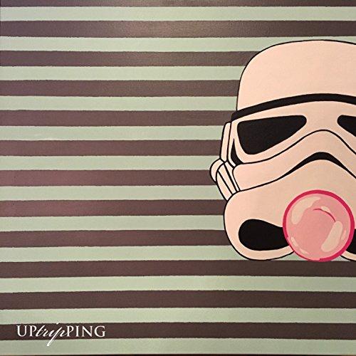 18x18-bazooka-stormtrooper-from-star-wars-art-poster-print