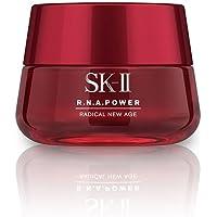 SK-II R.N.A Power Radical New Age Cream, 80 grams